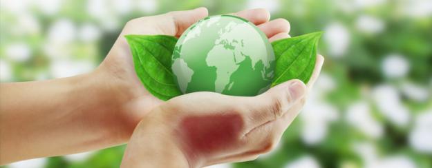 Leyes ambientales